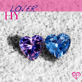 HY - LOVER