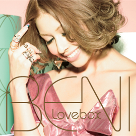 BENI - Lovebox