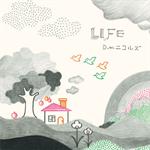 ベスト オブ D.W.ニコルズ 『LIFE』
