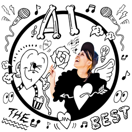 AI - THE BEST