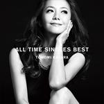 華原朋美 - ALL TIME SINGLES BEST