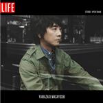 山崎まさよし - LIFE