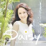 松田聖子 - Daisy