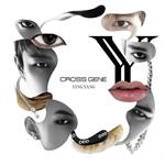 CROSS GENE - YING YANG
