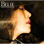 中森明菜 - Belie