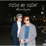 Hilcrhyme - SIDE BY SIDE