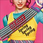 ベリーグッドマン - Spring Spring Spring