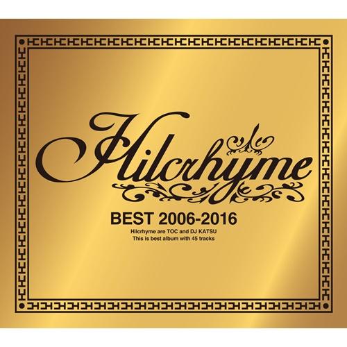 best 2006 2016 universal music japan. Black Bedroom Furniture Sets. Home Design Ideas