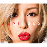 BEST All Singles & Covers Hits