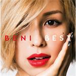BENI - BEST All Singles & Covers Hits