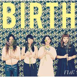 FLiP - BIRTH