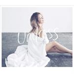 BENI - Undress