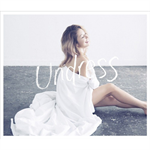 BENI - Undress