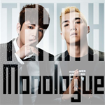 TEAM H - Monologue