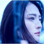 栞菜智世 - blue moon