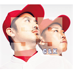 C&K - 55