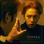 チャン・グンソク - Voyage