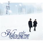 Hilcrhyme - YUKIDOKE