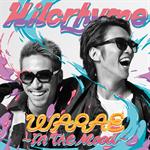 ヒルクライム - WARAE~In The Mood~