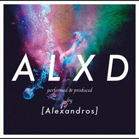 [Alexandros] - ALXD
