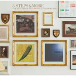 佐藤竹善 - 3 STEPS & MORE  ~THE SELECTION OF SOLO ORIGINAL & COLLABORATION ~