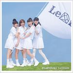 Le Lien - がんばりDoki
