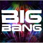 BIGBANG - 「BEST SELECTION」Hi Quality CD