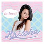 クリシア - in love?