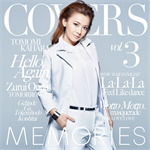 MEMORIES 3 -Kahara Back to 1995-