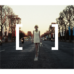 [Alexandros] - NEW WALL/I want u to love me