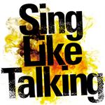 SING LIKE TALKING - 風が吹いた日