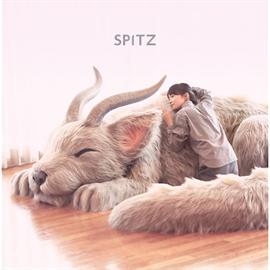スピッツ - 醒めない