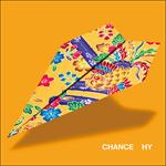HY - CHANCE