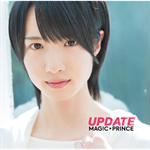 MAG!C☆PRINCE - UPDATE