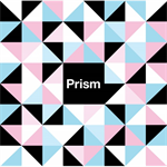 androp - Prism