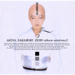 中森明菜 - ZERO album~歌姫2