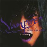 中森明菜 - Vampire