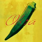 佐藤竹善 - Okra