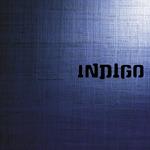 佐藤竹善 - INDIGO