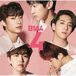 B1A4 - 4
