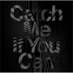 少女時代 - Catch Me If You Can