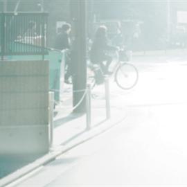 森山直太朗 - 生きる(って言い切る)