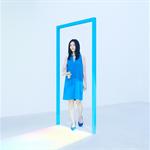 栞菜智世 - Heaven's Door 〜陽のあたる場所〜