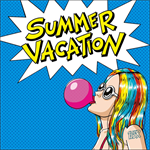 175R - SUMMER VACATION