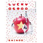 SHINee - LUCKY STAR
