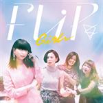 FLiP - GIRL