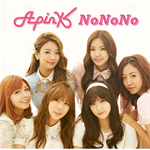 Apink - NoNoNo