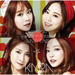 KARA - サマー☆ジック/Sunshine Miracle/SUNNY DAYS