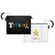 TETSUYA - Make a Wish
