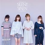 SILENT SIREN - AKANE / あわあわ
